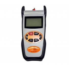 Optical Power Meter OPM-610