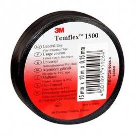 3M™ Temflex™ 1500 vinyl tape
