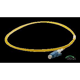Pigtail Singlemode (OS2)