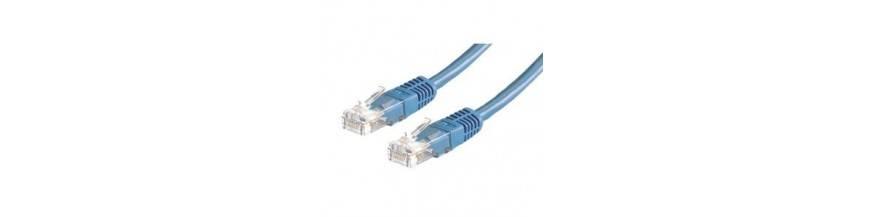 Netværkskabler, CAT.5E