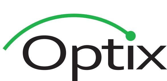 Optix_final