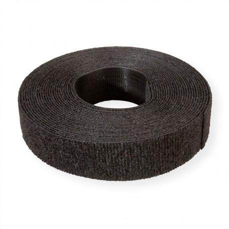 VELCRO ONE-WRAP - Velcro tape
