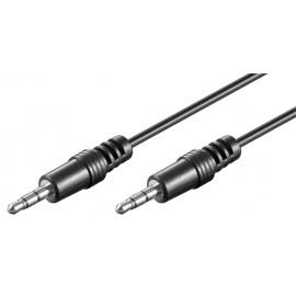 Mini jack/Mini Jack kabel