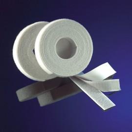 Velcrobånd selvklæbende
