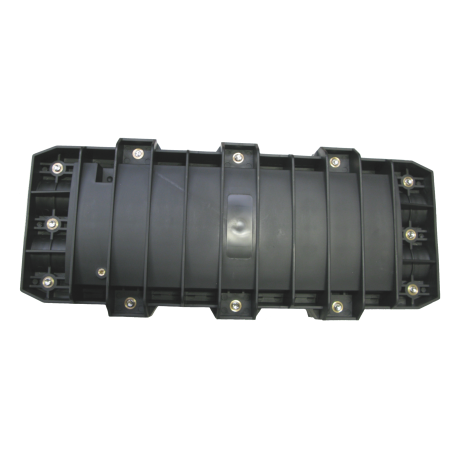 Splidsemuffe HTSC-106