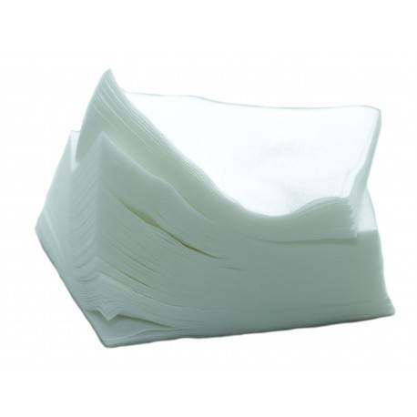 3M™ 05-00017 fnugfri servietter