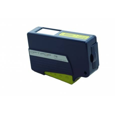 Refill OPTIPOP-R1 Konnektor cleaner