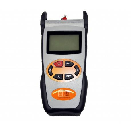 Optical Power Meter OPM-610