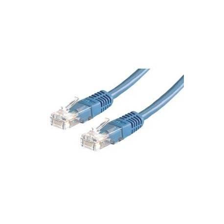 PDS Kabel - UTP patchkabel CAT.5e