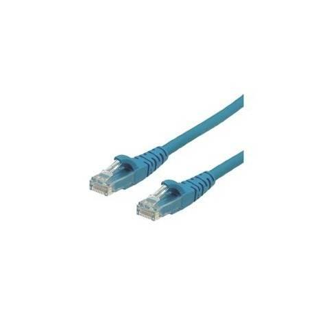 PDS Kabel - UTP patchkabel CAT.6A
