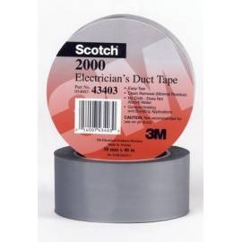 Scotch® tape 2000