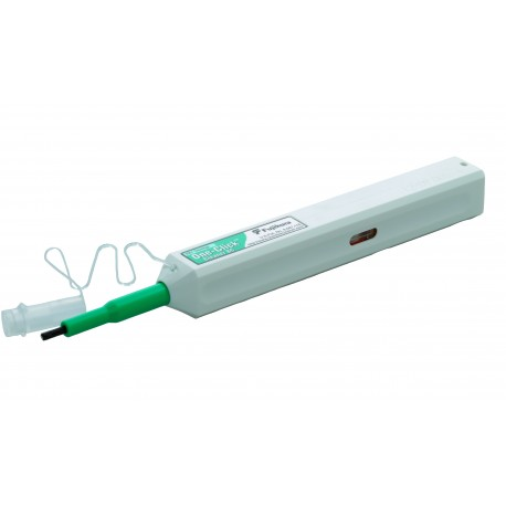 One Click Cleaner 2,5mm