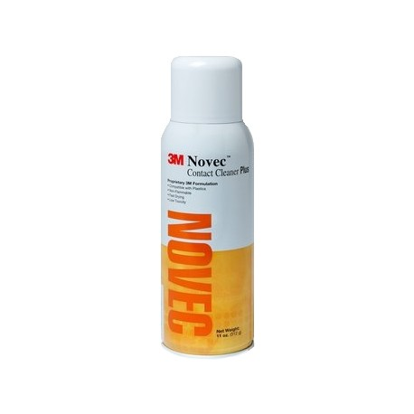3M™ Novec™ Contact Cleaner