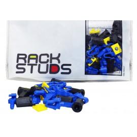 RackStuds™ Blå