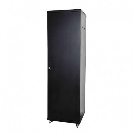 42HE h2080xb600xd800mm PD_LG300
