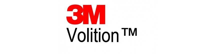 3M Volition, kabel og tilbehør