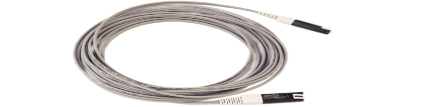 3M Volition Fiber kabling